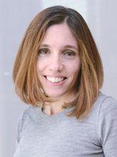 Natalia De Marco Garcia