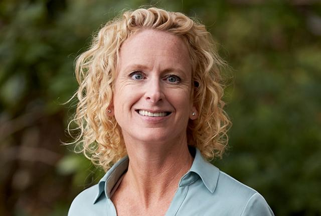 Jessica Tyler, Ph.D. (2017)