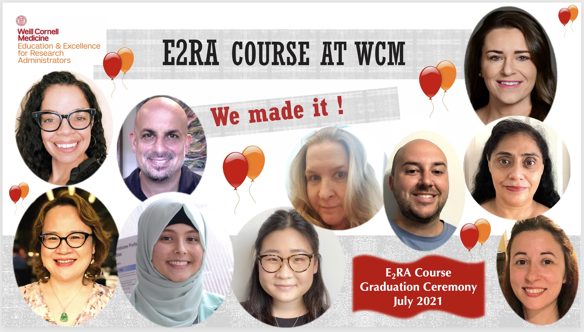 E2RA_#13-Winter2020-Spring2021-Graduates_in_july2021