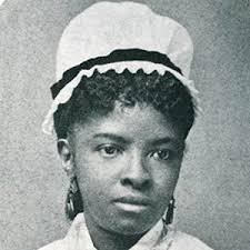 Mary Mahoney, RN