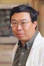 Pengbo Zhou
