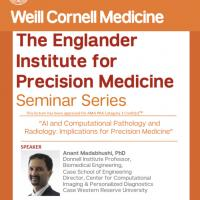 Event Image for EIPM Seminar Series