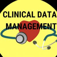 Event Image for Research Data Management Symposium